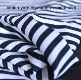 Tessuto della signora Silk Floral Printed Chiffon per la camicetta