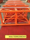 Подъем шкафа & шестерни (SC200/200)