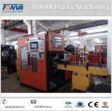 Máquina de sopro do frasco plástico de Tonva da venda plástica da máquina da extrusora