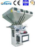 Orste機械プラスチック粉のMasterbatchの重量測定の混合機