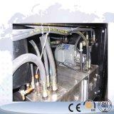 Equipo diesel del banco de prueba de la bomba de inyección EPS630