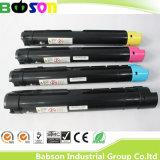 Il toner compatibile di colore per utilizzato in Xerox Workcentre 7120/7125 di fabbrica direttamente fornisce