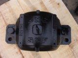 Snl507-606ベアリングに耐える最上質のピロー・ブロックベアリング