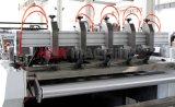 Lamellierende Hochgeschwindigkeitsmaschine mit heißem Messer (KMM-1220C)