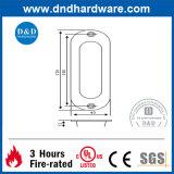 ステンレス鋼のハードウェアの家具のハンドル