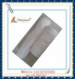 PTFE Membrane Filter Bag para Dust Filtration