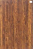 Papier décoratif en bois de teck de bonne qualité