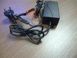 Cargador de batería de plomo universal de 12V 4A