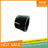 Qualitäts-Plastikeinspritzung-elektronisches Shell