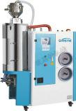 Waben-Rotor-Druckluft-Entfeuchtungstrockner