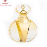 OEM van de Geur van Europen 100ml Fragrances van de Bloemen van het Glas Vrouwen van de Fles