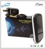 2g G/M GPRS beweglicher GPS Verfolger für Person/Auto/Behälter