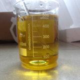 공장 직접 공급 근육 이익 적당 완성되는 기름 250 테스토스테론 Cypionate