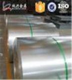 Aluzinc beschichtete galvanisiertes Stahlblech-Gewicht 3--10MT