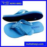 Special Design Straps (15I203)の2016新しいPE Sandal