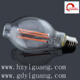 Neuer Auslegung-Glühlampe-heißer Verkauf BT-E40