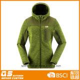 Способ людей Hiking куртки Softshell
