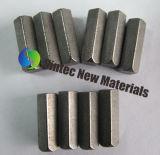 Yg11c Hartmetall-Hartlöten-Blatt für Diggings