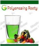 De Wortel Vloeibare Fertilzier van het polymeer met Spoorelementen