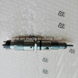 Cummins Qsb6.7のエンジン部分の燃料噴射装置4945969 3976372 5263262