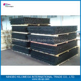Minas Crimped Wire Mesh con Highquality