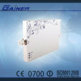 23dBm 65db Cover GSM 2g900 High Quality Signal Repeater