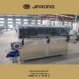 De Machine van de sterilisator voor Kwaliteit van Hig van de Lijn van het Sap de Vullende