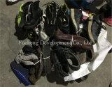 Heißer Verkauf verwendete Schuhe