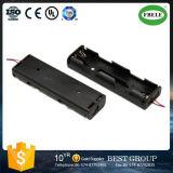 Lr44 Batterij van de Batterij van de Houder van de Batterij de Waterdichte
