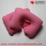PVC-weicher bequemer Spielraum-Büro-Notwendigkeits-Ansatz-aufblasbares Kissen