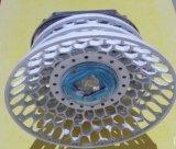 Hohe Bucht 230W UFO-LED mit 115lm/W