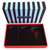 Caja de regalo de papel para el producto de la herramienta, surtidor de Shina, Manufactory de China