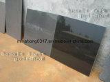 Luz/cinza/telhas cinzentas basalto de Hainan