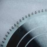 Cutting Wood MDF Melamine PanelsのためのPCD Diamond Saw Blades