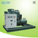 Espacio de almacenamiento en frío Bitzer unidades de condensación Unidades de Refrigeración