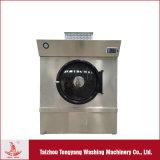 Промышленная машина сушильщиков одежд Tumble для сбывания (10kg к 150kg)