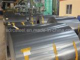 Kaltgewalzter Stahlring /Sheet/Strip