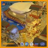 O edifício comercial modela tipos de /All dos sinais/dos modelos modelo modelo fabricante do edifício/exposição do edifício