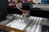 돌 조각 (Vct-9015SD)를 위한 CNC 대패