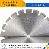 Лезвия круглой пилы Huada