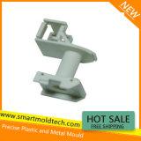 Auto-Plastikspritzen-/Tactical-Form-/Plastic-Einspritzung-Werkzeugausstattung