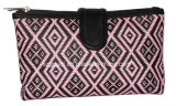 Heißes Sale Two in Ein Makeup Organize Cosmetic Clutch Bag