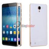 """5.0 """" polegadas mais barata 4G FDD Android5.1 Smartphone com Ce e RoHS (N5 mais)"""