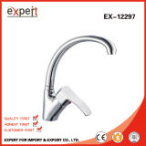 Bath/bassin/robinet mélangeur de cuisine réglé (séries EX-12293)