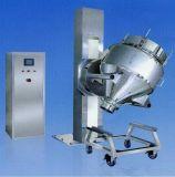 Máquina de mistura concreta levantada Fully-Automatic