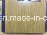 Cor Coated Steel Coils & Sheets/Produce e Export Wood Pattern PPGI Coils