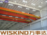 Professional novo Design Light Steel Frame para Workshop/Warehouse