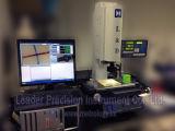 Vídeo de Benchtop 2D que inspeciona e microscópio de medição (EV-3020)