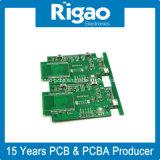 자유로운 PCB 널과 키보드 PCB 회의 HASL 지도하십시오