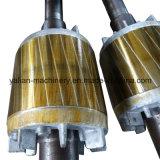Motor elétrico trifásico de motor de indução da série Y2